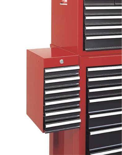 Craftsman 9-65142 Chest SD 6 Drawer 7-7/8 Caddy