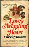 Love's Avenging Heart