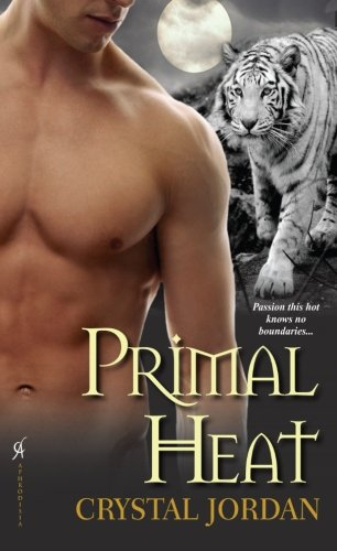 Image of Primal Heat