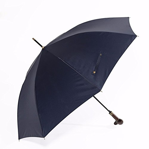 ssby-handmade-vintage-gentleman-creative-gifts-of-men-and-women-long-stem-umbrellas-automatic-electr