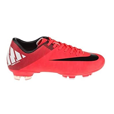 academy sports nike womens mercurial victory