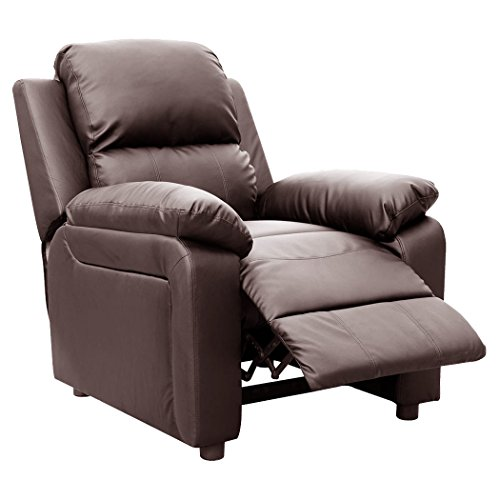 ULTIMO-LEATHER-RECLINER-ARMCHAIR-SOFA-CHAIR-RECLINING-HOME-LOUNGE