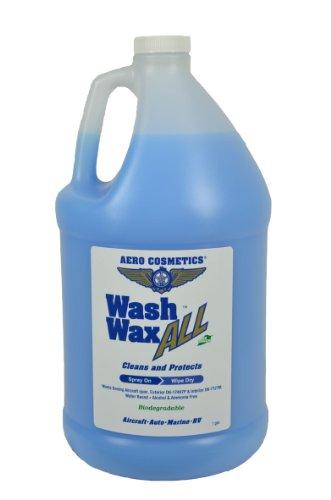 waterless-car-wash-wax-128-oz-aircraft-quality-wash-wax-for-your-car-rv-boat-guaranteed-best-waterle