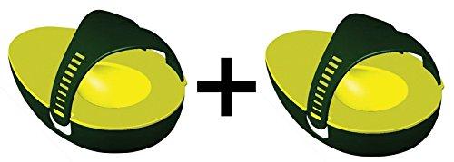 evriholder-avocado-saver-storage-keeps-longer-lasting-fresh-save-money-2-pack