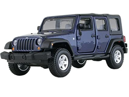 Jeep Wrangler Unlimited Rubicon Black Jeep Wrangler Unlimited