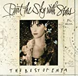 Enya Paint the Sky With Stars-Best [CASSETTE]