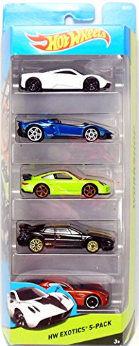 hot-wheels-2015-hw-workshop-hw-exotics-5-pack-version-2