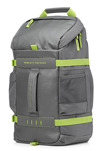 hp-odyssey-sport-backpack-for-156-inch-396-cm-laptop-grey-green