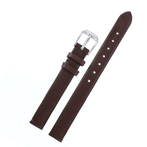 haut-de-gamme-delicates-brun-chocolat-montres-bracelets-de-femmes-8mm-veritable-en-cuir-italien-soup