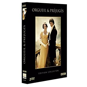 Jane Austen : les DVD disponibles 41KS6215CZL._SL500_AA300_