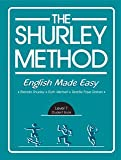The Shurley Method - English Made Easy Level 7 Student Textbook (1881940209) by Brenda Shurley