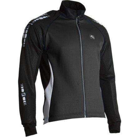 Buy Low Price Giordana Silverline Jacket – Men's (B005N6CQ8U)