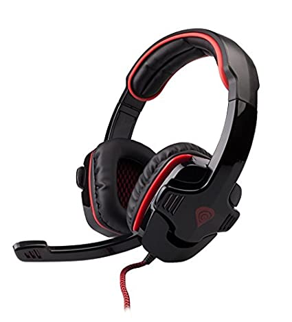 Natec-Genesis-HX66-Wired-Over-Ear-Headset