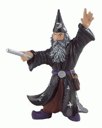 Bullyland Fantasy: Old Magician - 1