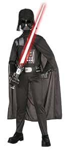 Star Wars tm Darth Vader tm Standard Costume Small Age 3-4
