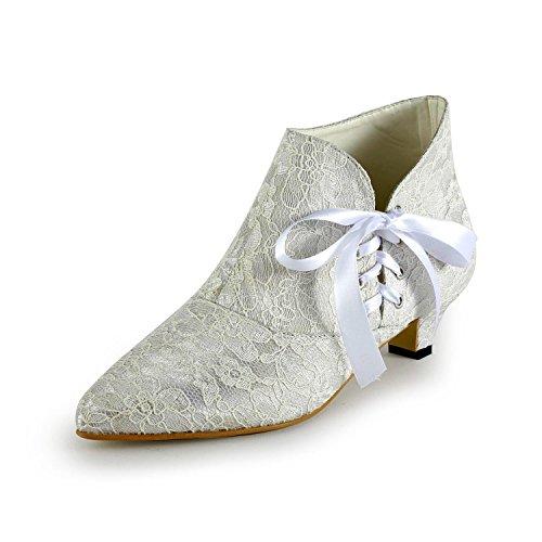 miyoopark-botas-chukka-mujer-color-blanco-talla-39