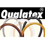 Qualatex 260Q Twisting Balloons, Character Assortment - Pack of 100 ~ Qualatex