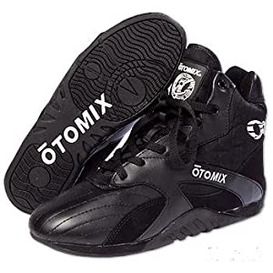 Buy Otomix Power Trainer - Black size 10 by Otomix