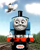 Thomas the Tank Engine and Friends TV Poster Print Mini Poster Mini Poster Print, 16x20