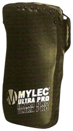 Mylec-Ultra-Pro-Blocker-Black