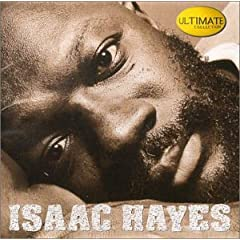 Isaac Hayes   Ultimate Collection (2000) Lossless FLAC preview 0