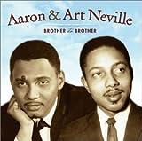 Go To The Mardi Gras - Aaron & Art Neville