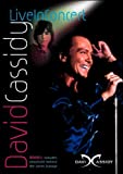 David Cassidy - Live in Concert