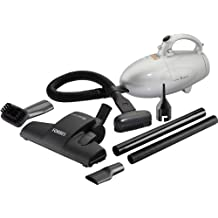 Vacuum Cleaner Buy Vacuum Cleaners Online At Low Prices