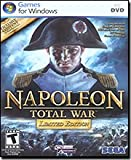 Napoleon Total War Limited Edition