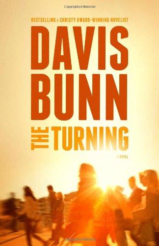 Image of The Turning