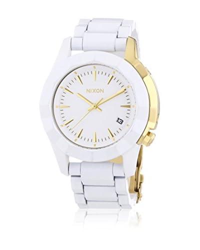 Nixon Reloj de cuarzo   38 mm