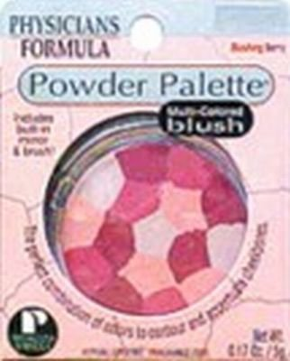 physicians-formula-powder-pale-blush-berry-2-pack-rouge