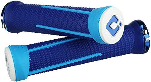 odi-ag-1-aaron-gwin-grip-blue-light-blue