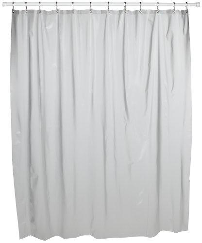 Croscill Bedding Reviews Croscill Shower Curtain Liner Clear