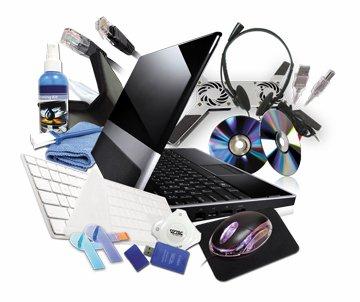 Z1B - 15-IN-1 portatile KIT DVD borsa microfono MOUSE di sfilare le cinture di rete Lan cavo 1,0 Meter/USB 2,0 4 Port Hub/USB per stampanti con cavo 1,5 Meter/schermo LCD KIT di pulizia/cuffie multimediali con microfono/multiuso pennarello cinghie/CD -R Disc/DVD borsa porta/MOUSE ottico USB/Mini USB 2,0 lettore di schede/scrittore/anti-scivolo lavabile MOUSE Pad/TRASPARENTE per computer portatile da/Universale per tastiera Pellicola proteggi/USB portatile Sistema di raffreddamento/DVD -R Disc. SET DI ACCESSORI NOTEBOOK