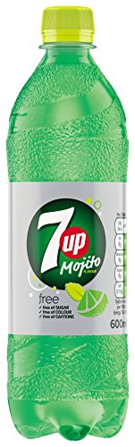 7up-mojito-flavour-sugar-free-600ml-bottle-12-bottles