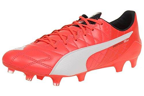 pumaevospeed-sl-lth-fg-balon-de-futbol-de-entrenamiento-para-hombre-diseno-de-zapatos-hombre-neonrot