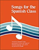 Songs for the Spanish Class