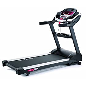 sole-tt8-treadmill