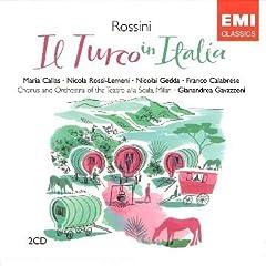 Il turco in Italia (Rossini, 1814) 41KSW50ATNL._SL500_AA240_