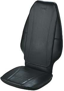 Therapist Select Shiatsu Massaging Cushion.