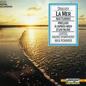 Claude Debussy Essays (Examples)