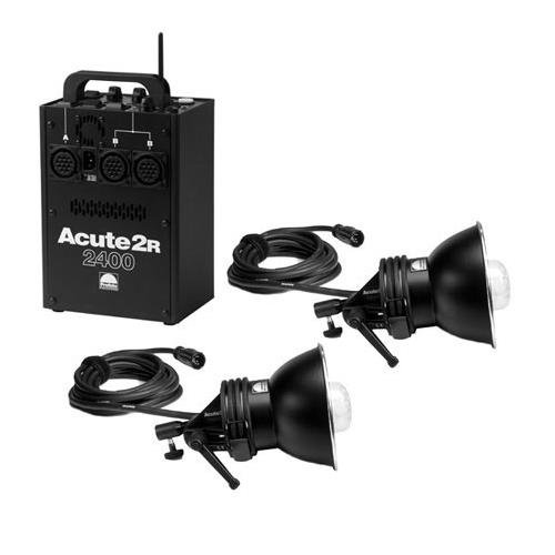 Profoto-900796-Acute2R-2400-Value-Pack-without-Case-Black