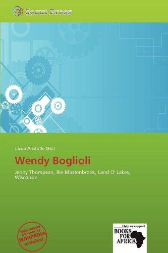 wendy-boglioli