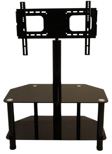 meuble tv avec rangement pas cher