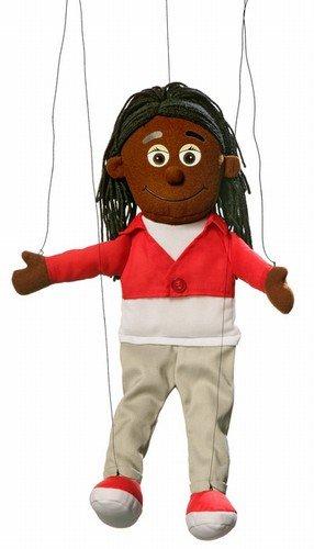 Sierra-Black-Girl-Marionette-String-Puppet