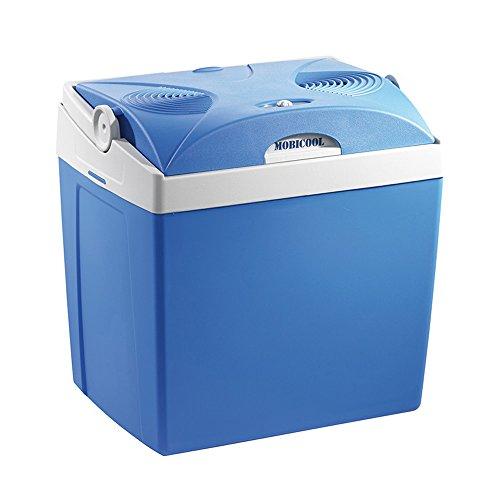 mobicool v26 ac dc thermoelektrische k hlbox f r auto und. Black Bedroom Furniture Sets. Home Design Ideas