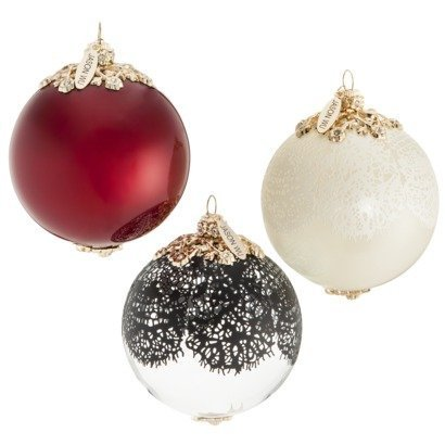 jason-wu-for-target-glass-ornament-set-by-neiman-marcus-for-target