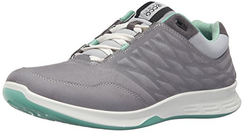 ecco-ecco-exceed-zapatillas-de-deporte-para-exterior-mujer-gris-titanium02244-35-eu