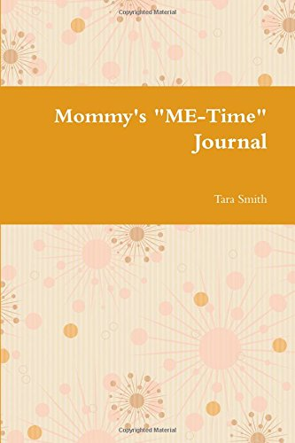 mommys-me-time-journal